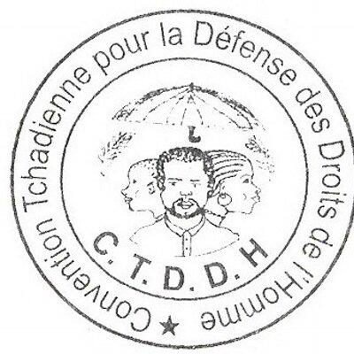 Tchad : la CTDDH inquiète du déploiement militaire d'envergure à Miski
