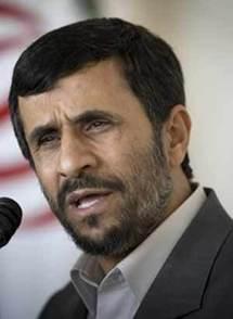 L'intervention militaire en Libye condamné par l'Iran