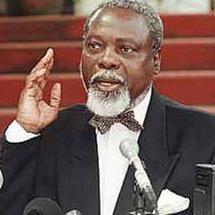 RCA : L'Etat émet un mandat d'arrêt contre le porte-parole de l'ex-Président Patassé