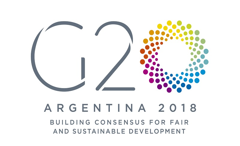 G20 Summit to create more development chances for world
