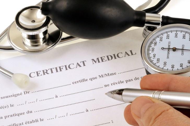 Etrangers malades : Le préfet doit verifier l'inexistance du traitement dans le pays d'origine