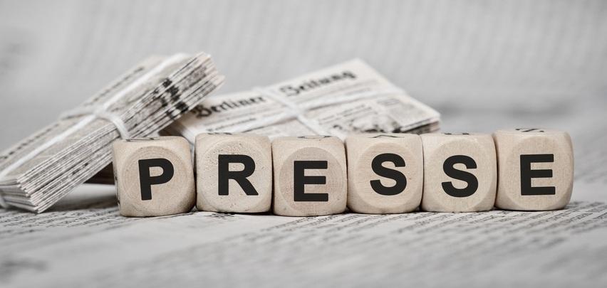 Tchad : les médias mis en garde contre des propos subversifs sur la situation au Nord