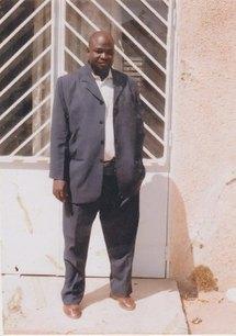Tchad : ADHET appelle au strict respect de l'indépendance de l'électeur