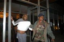 Gbagbo, 5 minutes chrono : De Chef d'Êtat à prisonnier de guerre