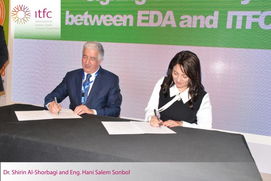 Commerce : un renforcement de la collaboration entre pays africains et arabes