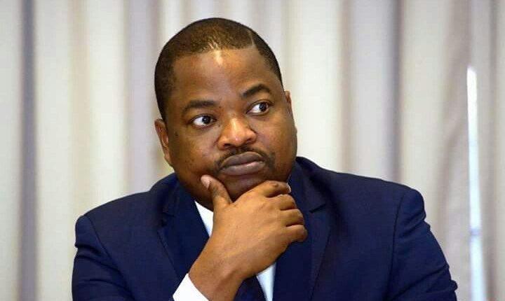 La défense de K.Koutché, ancien ministre de l'économie et des finances du Bénin, obtient sa liberté provisoire