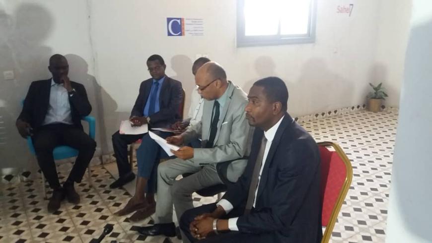 Tchad-Israël : que pensent les tchadiens du rétablissement des relations diplomatiques ?