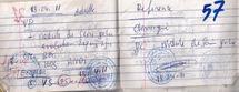Tchad: Le médecin lui prescrit de médicaments de cancer alors qu'elle a le typhoïde