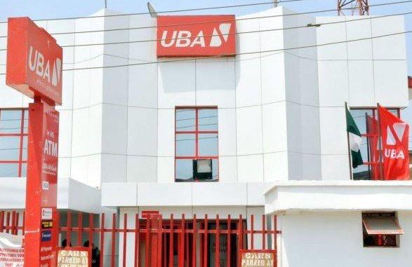 Tchad : UBA situe l'opinion sur les facilités de découvert accordées aux agents de l'Etat
