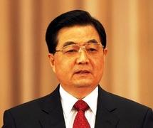 Tchad : Les médias appuyés et encouragés par la Chine