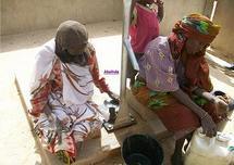 Pénurie d'eau: Des villages lancent un SOS