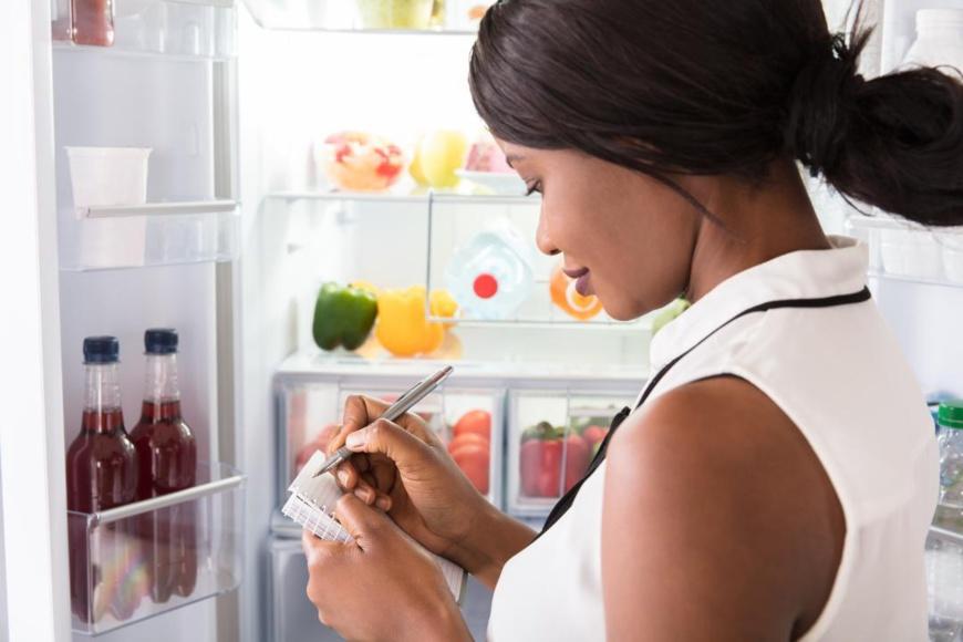 Changer la confiance des consommateurs en Afrique de l'Ouest