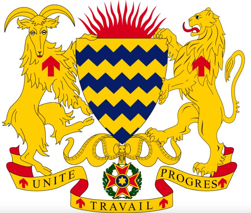 nominations au ministère de l'Administration du territoire