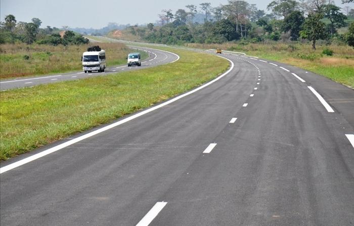 Dimensionnement des routes en Afrique francophone : Un groupe de travail entame une réflexion