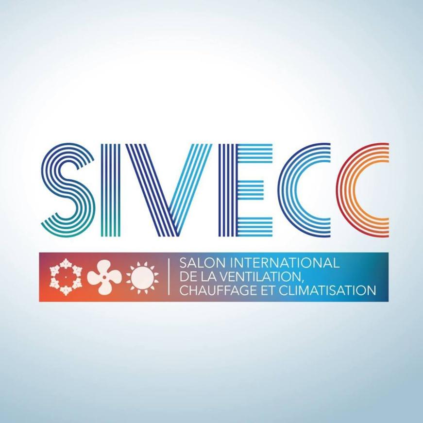 Salon international de la ventilation, chauffage et climatisation : plusieurs exposants attendus.