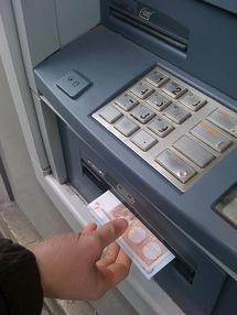 Les banques sous le projecteur d'Alwihda?
