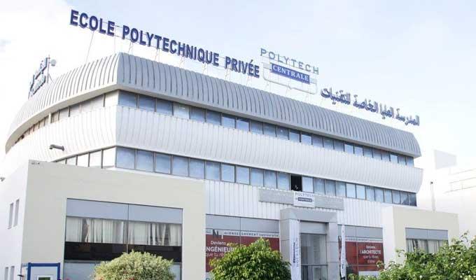 L'attractivité des universités tunisiennes s'explique des avantages comparatifs majeurs.