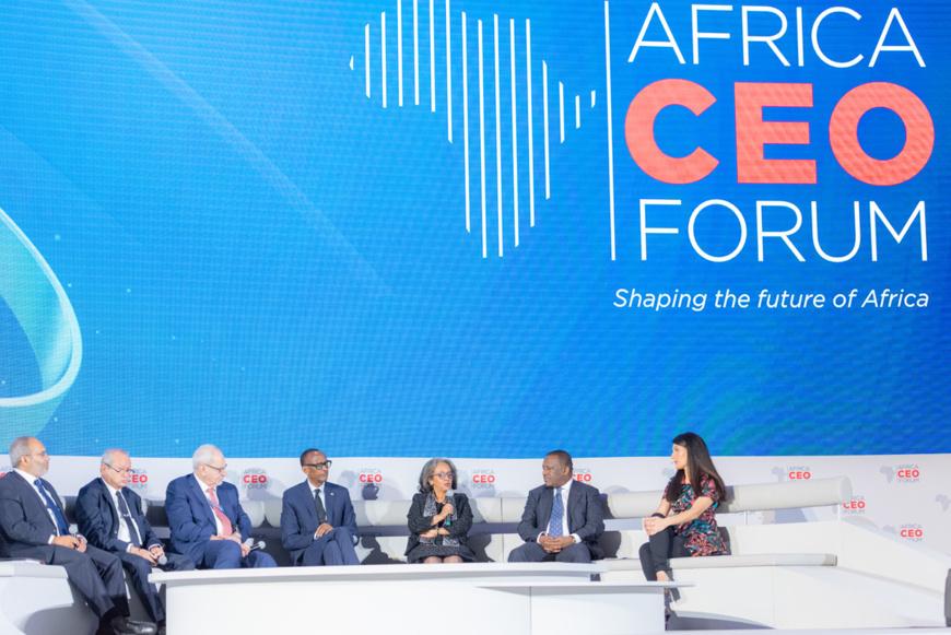 Economic Integration Panel_ACF 2019.