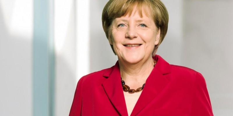 © Bundesregierung/Kuglerl