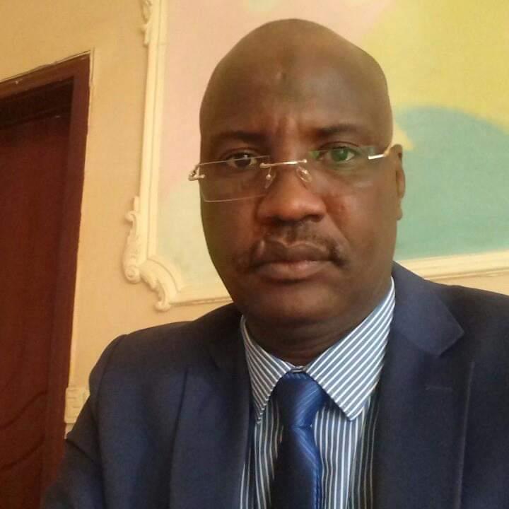 Tchad : la famille de Rozi Barkai exige la lumière sur l'assassinat