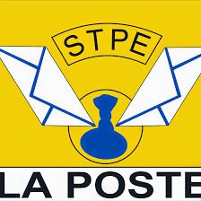 Tchad : La Poste demande aux abonnés de régulariser leur contrat avant le 10 mai