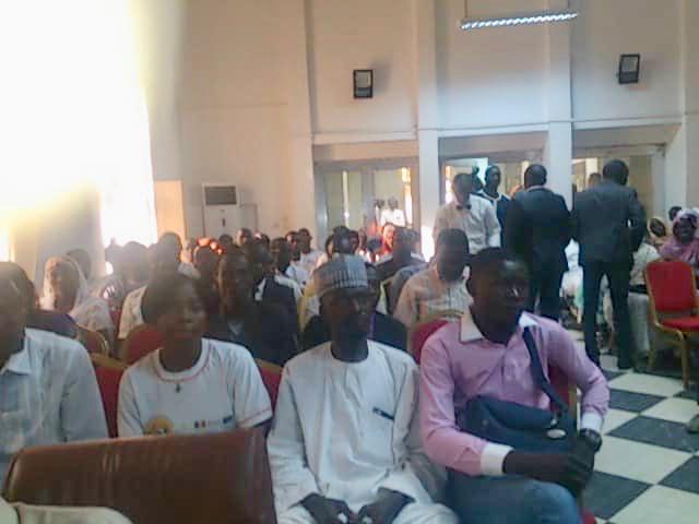 E-commerce et marketing réseau au Tchad : quelle perspective pour entreprendre ?