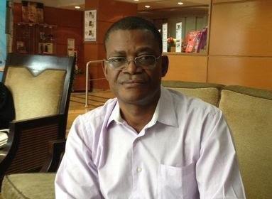 Tchad : l'opposant équato-guinéen détenu dans un lieu inconnu