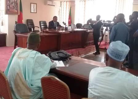 Le chef de l'Etat Paul Biya va encore accorder des avantages cette année aux pèlerins.