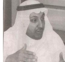 Un coup d'Etat en Arabie saoudite?