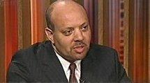 Libye: Le président du conseil americano libyen reconnait la déchirure au sein du CNT
