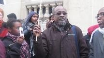 Djibouti: Le Frud fait parler de lui