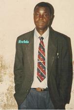 Lequel des instituts tchadiens qui forme mieux?    (suite)
