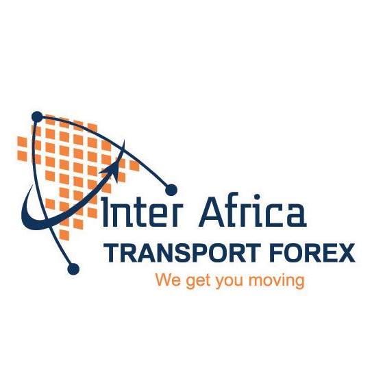 ECP investit dans Inter Africa Transport Forex