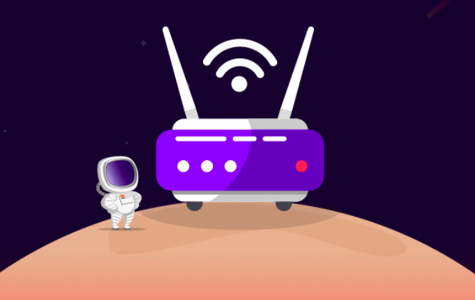 Comment configurer un vpn sur routeur ?