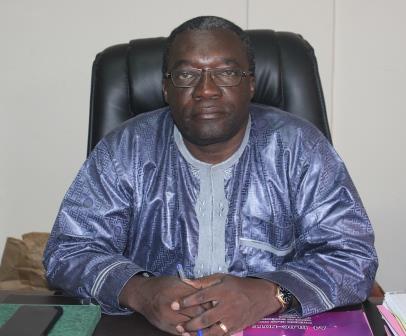 Cameroun/Cyprien Bamzok Ntol: « Nous attendons l'appui des pouvoirs publics »