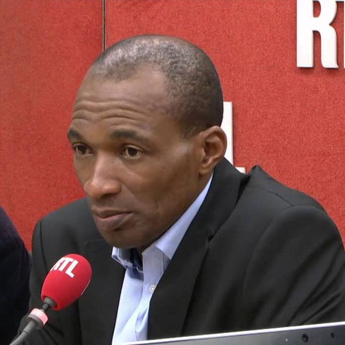 Cameroun/Réhabilitation de Michel Thierry Atangana:  Le Sg de la présidence induit en erreur