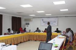 Côte d'Ivoire / Lutte contre la migration irrégulière : Des journalistes-radio formés aux techniques de production et de reportage sur le fléau