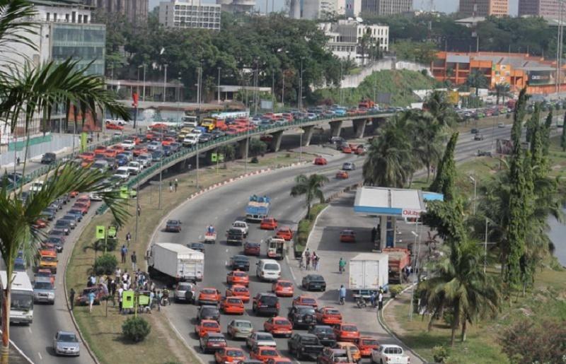 Côte d'Ivoire/Développement urbain maîtrisé : Une conférence-débat prevue le 25 juillet à Abidjan