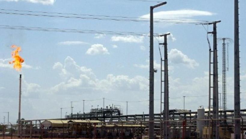 Tchad : une menace de grève plane sur la raffinerie de Djaramaya
