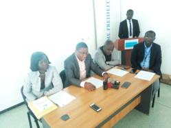 Respect des droits des personnes en détention : L'inculpé détenu en Côte d'Ivoire a désormais son nouveau guide sur ses garanties judiciaires