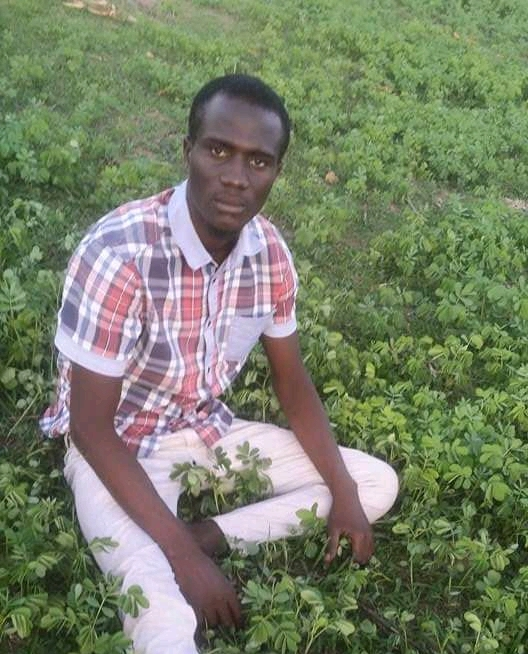 Tchad : le jeune Ali Soumaine Ali est mort brûlé vif à N'Djamena.
