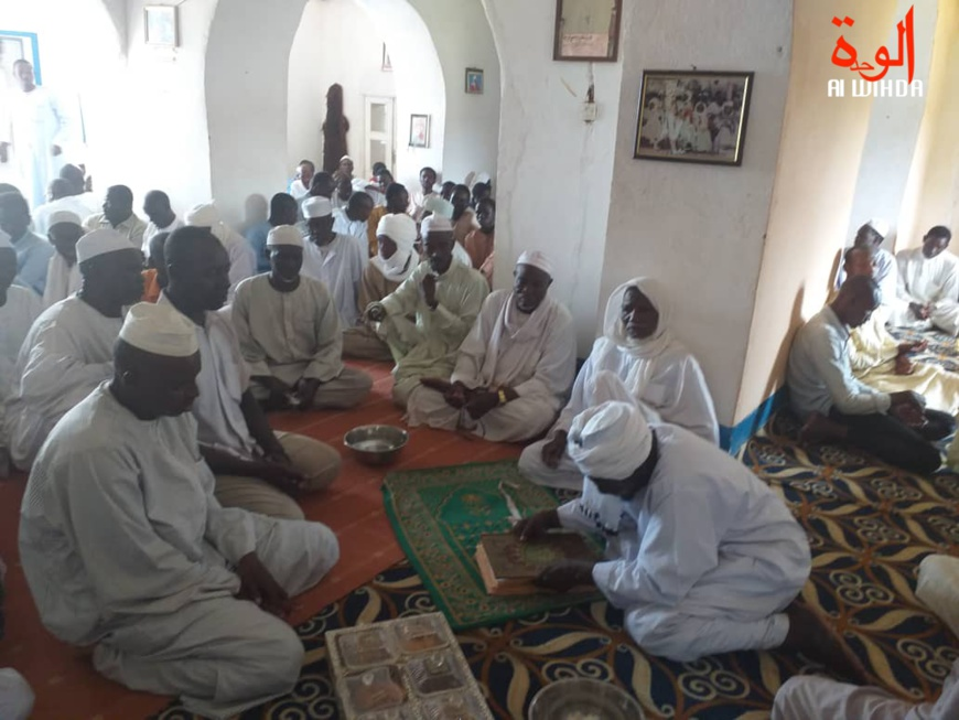 Tchad : les prières se multiplient pour la fin des conflits intercommunautaires