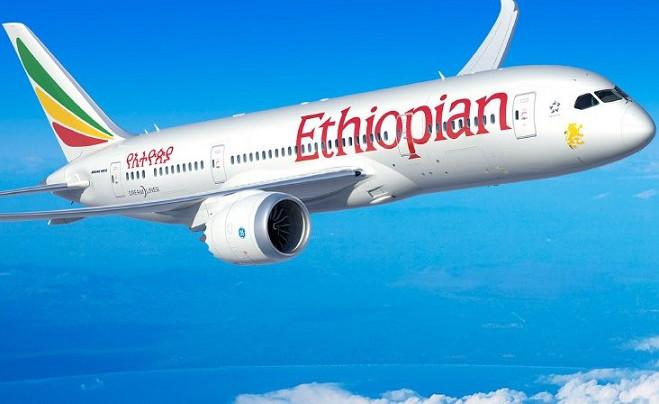 Ethiopian lance une nouvelle ligne aérienne vers Beira, au centre du Mozambique. © DR