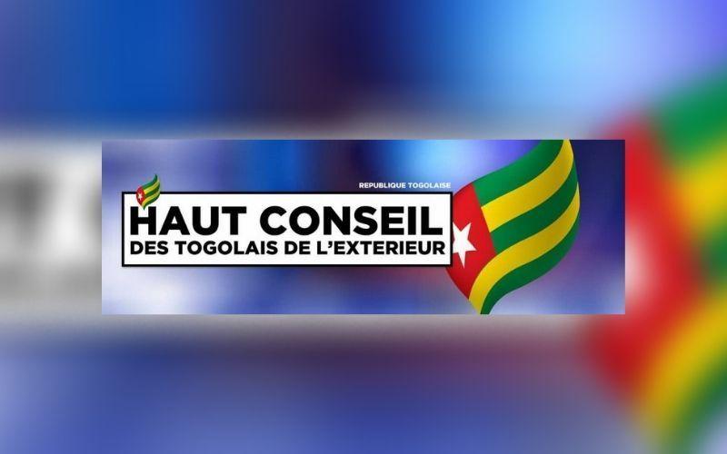 Haut Conseil des Togolais de l'Extérieur : 500 personnes en lice pour occuper les 77 sièges. © DR