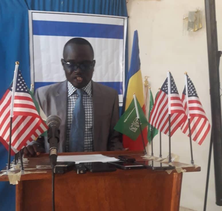 Tchad : 12.000 signataires d'une pétition lancent un ultimatum au gouvernement. © Alwihda Info