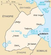 Djibouti : L'opposition crée la Coordination Nationale pour la Démocratie (CNDD)