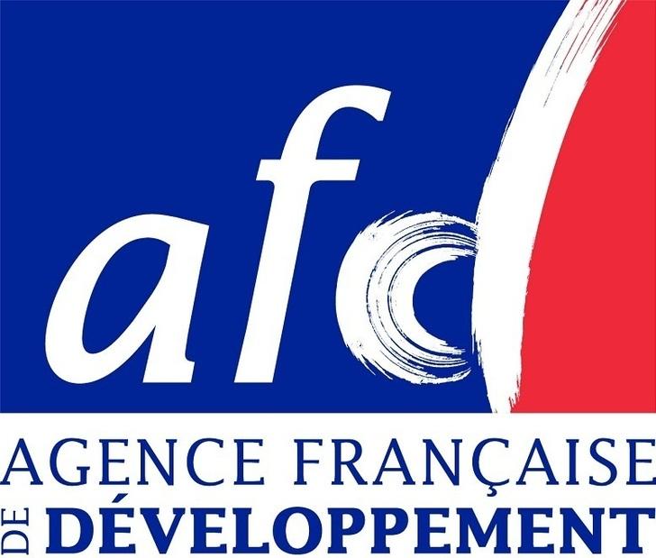 """L'Agence Française de Développement présente """"Solidarité et développement France-Tchad"""""""