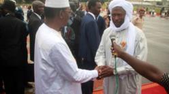 Le Groupe WADI KOUNDI participe au développement socio-économique du Tchad © WK