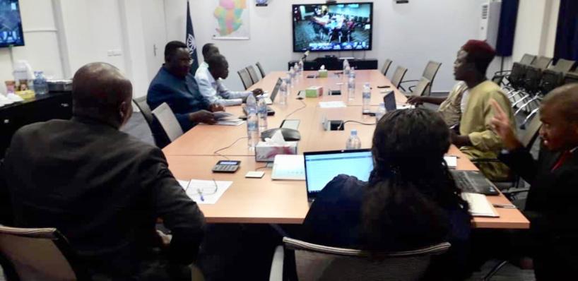 Afrique centrale : les préconisations de la Banque mondiale pour réduire la pauvreté