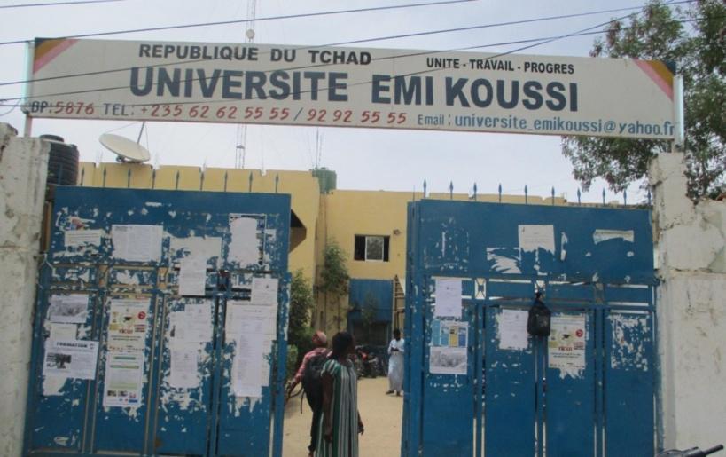 Tchad : 20 bourses d'études aux étudiants originaires du Lac face à l'extrémisme violent